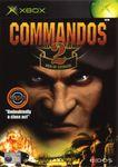 Video Game: Commandos 2: Men of Courage