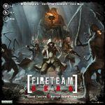 Board Game: Fireteam Zero