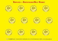 Board Game: Bohnanza: Bean Market
