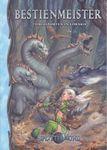 RPG Item: Bestienmeister: Tiergefährten in Lorakis
