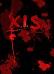 RPG: Killer in Shadows