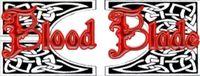 RPG: Blood Blade