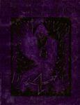 RPG Item: Tradition Book: Euthanatos (1st Edition)