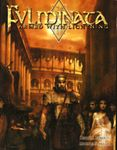 RPG Item: Fvlminata: Armed with Lightning