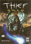 Video Game: Thief: The Dark Project