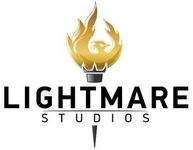 Video Game Publisher: Lightmare Studio