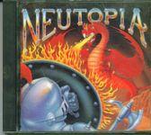 Video Game: Neutopia