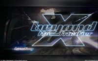 Video Game: X: Beyond the Frontier