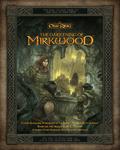RPG Item: The Darkening of Mirkwood