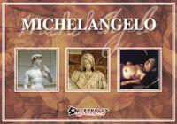 Michelangelo (2008)