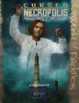 RPG Item: Cursed Necropolis: D.C.