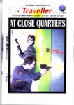 RPG Item: At Close Quarters