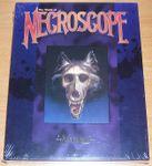 RPG Item: The World of Necroscope [Boxed Set]