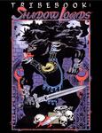 RPG Item: Tribebook: Shadow Lords (Revised)