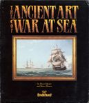 Video Game: The Ancient Art of War at Sea