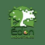 Video Game Publisher: Eden Industries