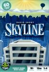 Board Game: Skyline