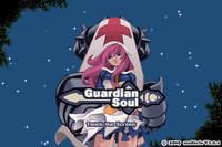 Video Game: Guardian Soul