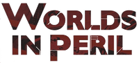RPG: Worlds in Peril