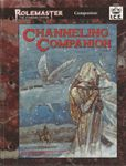 RPG Item: Channeling Companion