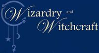 RPG: Wizardry and  Witchcraft