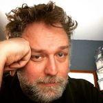 RPG Designer: Gareth-Michael Skarka