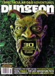 Issue: Dungeon (Issue 116 - Nov 2004)