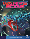 Board Game: Warp's Edge