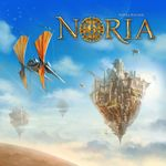 Board Game: Noria