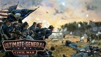 Video Game: Ultimate General: Civil War