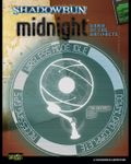 RPG Item: Dawn of the Artifacts: Midnight