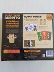 Board Game: Throw Throw Burrito Original Edition