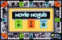 Board Game: Movie Moguls