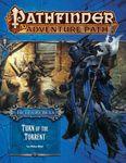 RPG Item: Pathfinder #098: Turn of the Torrent