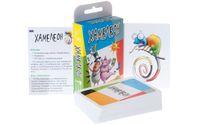 Board Game: Caméléon