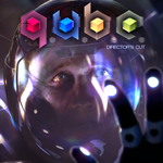 Video Game: Q.U.B.E: Director's Cut
