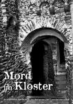 RPG Item: Mord im Kloster
