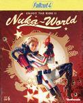 Video Game: Fallout 4 - Nuka World