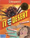 Video Game: It Came from the Desert (1989)