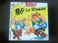 Board Game: Astérix: Paf! le Romain
