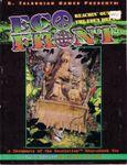 RPG Item: EcoFront