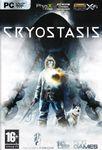 Video Game: Cryostasis: Sleep of Reason