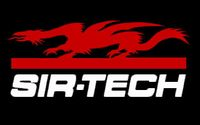 Video Game Publisher: Sir-Tech