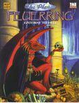 RPG Item: Feuerring: Gateway to Hell