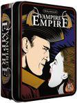 Board Game: Vampire Empire