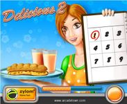 Video Game: Delicious 2