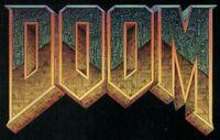 Series: Doom