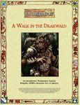 RPG Item: A Walk in the Drakwald