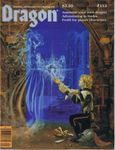 Issue: Dragon (Issue 113 - Sep 1986)