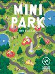 Board Game: Mini Park